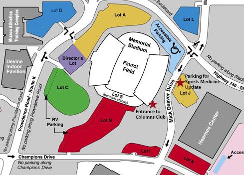 faurotfieldmap