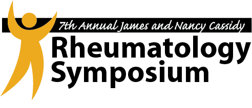 7th Annual Rheumatology Conference – Center for Continuing